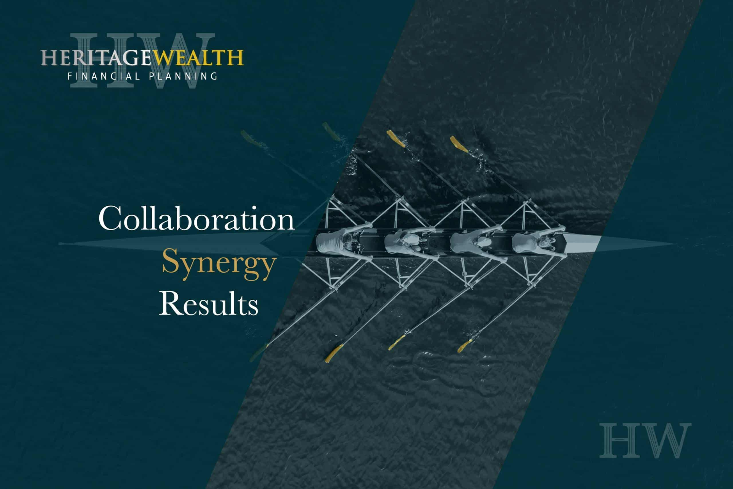 Collaboration Synergy Results